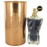 Jean Paul Gaultier Essence De Parfum by Jean Paul Gaultier - Eau De Parfum Spray 125 ml f. herra