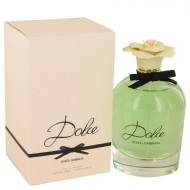 Dolce by Dolce & Gabbana - Eau De Parfum Spray 150 ml f. dömur