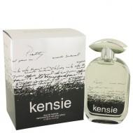 Kensie by Kensie - Eau De Parfum Spray 100 ml f. dömur