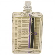 Escentric 01 by Escentric Molecules - Eau De Toilette Spray (Unisex Tester) 104 ml f. herra