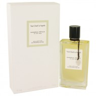 Gardenia Petale by Van Cleef & Arpels - Eau De Parfum Spray 75 ml f. dömur