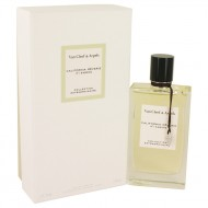California Reverie by Van Cleef & Arpels - Eau De Parfum Spray (Unisex) 75 ml f. dömur