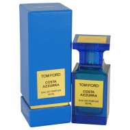 Tom Ford Costa Azzurra by Tom Ford - Eau De Parfum Spray (Unisex) 50 ml f. dömur
