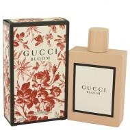 Gucci Bloom by Gucci - Eau De Parfum Spray 100 ml f. dömur