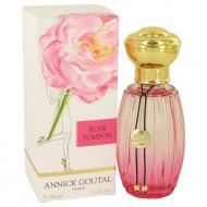 Annick Goutal Rose Pompon by Annick Goutal - Eau De Toilette Spray 100 ml f. dömur