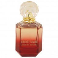 Roberto Cavalli Paradiso Assoluto by Roberto Cavalli - Eau De Parfum Spray (Tester) 75 ml f. dömur