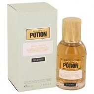 Potion Dsquared2 by Dsquared2 - Eau De Parfum Spray 30 ml f. dömur