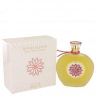 Avant Le Jour by Rance - Eau DE Parfum Spray 100 ml f. dömur