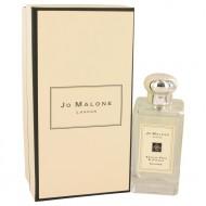 Jo Malone English Pear & Freesia by Jo Malone - Cologne Spray (Unisex) 100 ml f. dömur