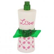 Tous Moments Love by Tous - Eau De Toilette Spray (Tester) 90 ml f. dömur