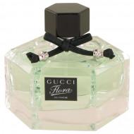Flora by Gucci - Eau De Fraiche Spray (Tester) 75 ml f. dömur