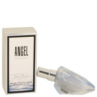 Angel Sunessence by Thierry Mugler - Mini EDT Legere 8 ml f. dömur