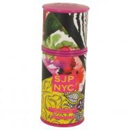 SJP NYC by Sarah Jessica Parker - Eau De Parfum Spray (Tester) 100 ml f. dömur