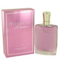 Miracle Blossom by Lancome - Eau De Parfum Spray 100 ml f. dömur