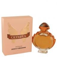 Olympea Intense by Paco Rabanne - Eau De Parfum Spray 50 ml f. dömur
