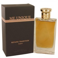 Me Unique by Reyane Tradition - Eau De Parfum Spray 100 ml f. herra