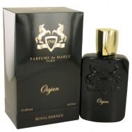 Oajan Royal Essence by Parfums De Marly - Eau De Parfum Spray 125 ml f. herra