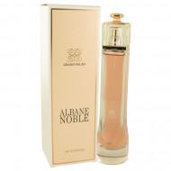 Albane Noble by Grand Palais - Eau De Parfum Spray 90 ml f. dömur