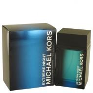 Michael Kors Extreme Night by Michael Kors - Eau De Toilette Spray 120 ml f. herra