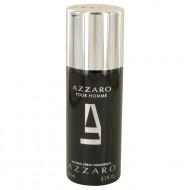 AZZARO by Azzaro - Deodorant Spray (unboxed) 150 ml f. herra