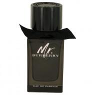 Mr Burberry by Burberry - Eau De Parfum Spray (Tester) 100 ml f. herra