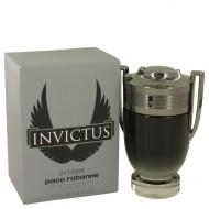 Invictus Intense by Paco Rabanne - Eau De Toilette Spray 100 ml f. herra