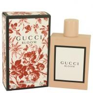 Gucci Bloom by Gucci - Eau De Parfum Spray (Tester) 100 ml f. dömur