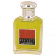 TUSCANY by Aramis - Eau De Toilette Spray (Tester) 100 ml f. herra