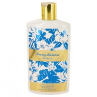 Tommy Bahama Set Sail St. Barts by Tommy Bahama - Shower Gel 300 ml f. dömur