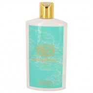 Tommy Bahama Set Sail Martinique by Tommy Bahama - Shower Gel 300 ml f. dömur