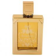 Reem Acra by Reem Acra - Eau De Parfum Spray (unboxed) 90 ml f. dömur