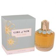 Girl of Now by Elie Saab - Eau De Parfum Spray 90 ml f. dömur