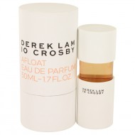Derek Lam 10 Crosby Afloat by Derek Lam 10 Crosby - Eau De Parfum Spray 50 ml f. dömur