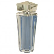 ANGEL by Thierry Mugler - Eau De Parfum Spray Refillable (Tester) 100 ml f. dömur