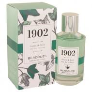 1902 Lierre & Bois by Berdoues - Eau De Toilette Spray 100 ml f. dömur
