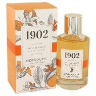 1902 Musc & Neroli by Berdoues - Eau De Toilette Spray 100 ml f. dömur