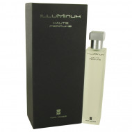 Illuminum Taif Rose by Illuminum - Eau De Parfum Spray 100 ml f. dömur