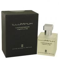 Illuminum White Saffron by Illuminum - Eau De Parfum Spray 100 ml f. dömur