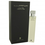 Illuminum White Musk by Illuminum - Eau De Parfum Spray 100 ml f. dömur