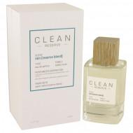 Clean Rain Reserve Blend by Clean - Eau De Parfum Spray 100 ml f. dömur