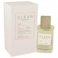 Clean Blonde Rose by Clean - Eau De Parfum Spray 100 ml f. dömur