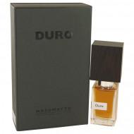 Duro by Nasomatto - Extrait de parfum (Pure Perfume) 30 ml f. herra