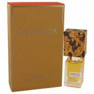 Nasomatto Baraonda by Nasomatto - Extrait de parfum (Pure Perfume) 30 ml f. dömur