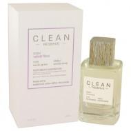 Clean Velvet Flora by Clean - Eau De Parfum Spray 100 ml f. dömur