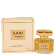 1000 by Jean Patou - Eau De Toilette Spray 30 ml f. dömur