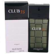 Jacques Bogart Club 75 by Jacques Bogart - Eau De Toilette Spray 98 ml f. herra