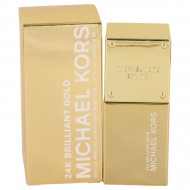 Michael Kors 24K Brilliant Gold by Michael Kors - Eau De Parfum Spray 30 ml f. dömur