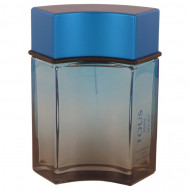 Tous Man Sport by Tous - Eau De Toilette Spray (Tester) 100 ml f. herra