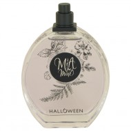 Halloween Mia Me Mine by Jesus Del Pozo - Eau De Parfum Spray (Tester) 100 ml f. dömur