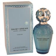Daisy Dream Forever by Marc Jacobs - Eau De Parfum Spray 100 ml f. dömur